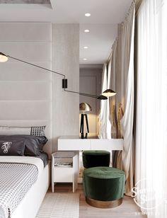 Home Interior Decoration Ideas Teen Room Furniture, Drawing Room Furniture, Home Decor Furniture, Wooden Furniture, Dressing Table Design, Room Interior, Interior Design, Minimalist Room, Modern Bedroom Design