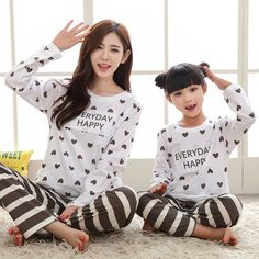 d5f6693c46b0 14 Best Girls Christmas Pajamas images