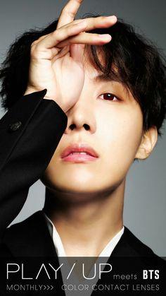 Find images and videos about kpop, bts and jungkook on We Heart It - the app to get lost in what you love. Gwangju, Foto Bts, Bts Photo, K Pop, Jung Hoseok, Park Ji Min, Vlive Bts, Bts Bangtan Boy, Korean Boy Bands