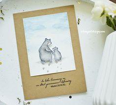 schnipseldesign-mama-elephant-bear-hugs-watercolor-volkschule-schulabschluss-osterreich-1