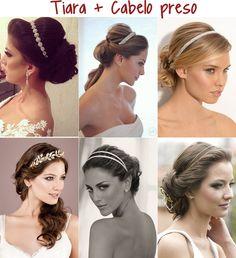 penteado-para-noivas