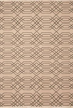 Rizzy Rugs Beige Rug
