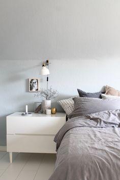 Die 592 Besten Bilder Von Schlafzimmer Inspiration Bedroom Home