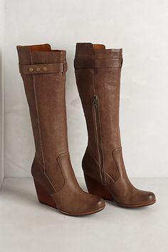 2b6b53962c 203 best Shoe Cravings images on Pinterest | Boots, Flat Shoes and ...