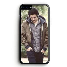 Rock Me Harry Styles, with hand mark iPhone 7 Case | yukitacase.com
