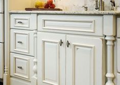 15 best hanssem kitchen cabinets collection images cool kitchens rh pinterest com