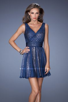 coctail dresses Nashville