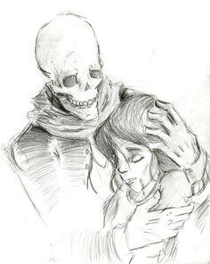 Skeleton tears by Nerdlyish on DeviantArt Detective, Skulduggery Pleasant, Strong Love, Dead Man, Skeleton, Supernatural, Fanart, Harry Potter, Sketches