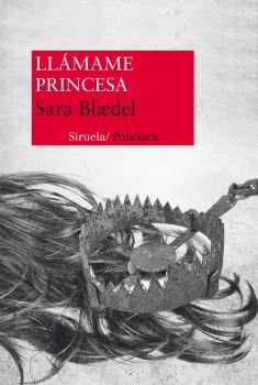 Llámeme princesa  - http://todopdf.com/libro/llameme-princesa/