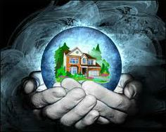 Real Estate Related Tips/Info/News/Fun  It's Real Estate Wednesday with Wanda!!!!  What does your house look like in YOUR crystal ball? EMBRACE YOUR VISION!!!!  #realestate #newhomesales #property #firsttimehomebuyer #homebuyer   #homeseller   #investor #mortgage #sales #internetsales  #realestatenews #housing #realestatemarket