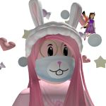 Profile - Roblox Roblox Plush, Play Roblox, Badge, Make It Yourself, Christmas Ornaments, Holiday Decor, Android, Free Stuff, Scouts