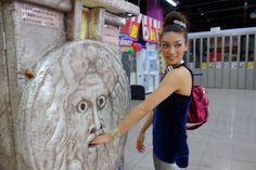 秋元才加オフィシャルブログ「ブキヨウマッスグ。」 :  夏の思い出。 http://ameblo.jp/akimotoo0726/entry-11342393425.html