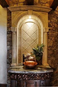 1000 Images About Niches On Pinterest Shower Niche