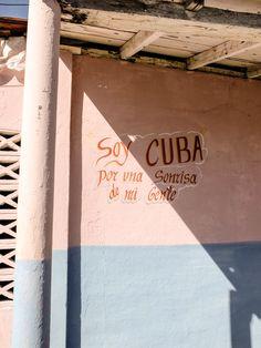 Cienfuegos, Cuba emtisomethings.com