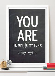 Three cheers for World Gin Day! There's a World Gin Day? Count me in on that! Gin Quotes, Words Quotes, The Words, Quotes To Live By, Love Quotes, Inspirational Quotes, Black Quotes, Happy Quotes, Ginger Ale Gin