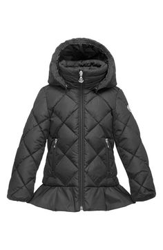 e652fe342b08 Boys Best Winter Jackets