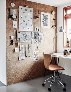 Trendy Home Office Sofa Layout Home Office Design, Home Office Decor, Diy Home Decor, Room Decor, Office Ideas, Office Designs, Diy Decoration, Office Art, Small Office