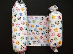 What Baby Needs, Baby Love, Cute Maternity Outfits, Baby Must Haves, Baby Pillows, Everything Baby, Baby Crafts, Baby Sewing, Future Baby