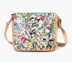 761f7e903b Shop the official Sanrio Online Store for Sanrio x tokidoki products  featuring Hello Kitty