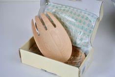 Nigella Lawson WOODEN SERVING HANDS Living Kitchen Sebastian Conran Pastel Kitchen, Nigella Lawson, Types Of Wood, Kitchen Ideas, Hands, Ebay, Wood Types
