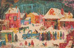 Wassily Kandinsky, Hammer And Sickle, Arte Popular, Canvas, Illustration, Painting, Book, Art Teachers, Fine Art