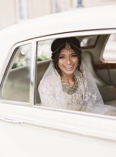 All brides want to find themselves having the ideal wedding, however for this they require the best wedding outfit, with the bridesmaid's outfits enhancing the wedding brides dress. Here are a variety of ideas on wedding dresses. Save Money Wedding Tips. Indian Wedding Bride, Saree Wedding, Wedding Dresses, Hair Wedding, Wedding Outfits, Wedding Tips, Indian Bride Hair, Wedding Week, Indian Wedding Jewelry