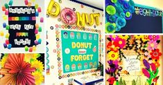 35 Easy Ways to Give Classroom Bulletin Boards a Fresh Look