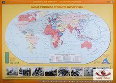 Znalezione obrazy dla zapytania historia ii wojny światowej