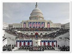 Google Image Result for http://johncarney.house.gov/images/inauguration2013.jpg