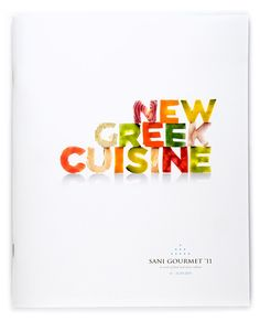 Google Image Result for http://www.redcreative.gr/images/Sani-Gourmet-2011-07.jpg