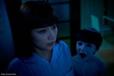 Article features a List of The Worst Horror and Thriller Films Released in 2015 #2015worsthorror #2015worstthrillers #2015 #indiehorror