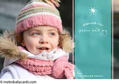 baby it's cold outside design.