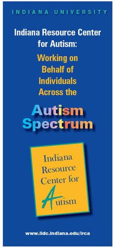 Late Autism diagnosis. List of books written by kids and adults with Autism for people with Autism.