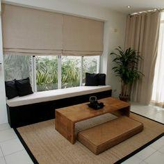 meditation design on pinterest meditation rooms