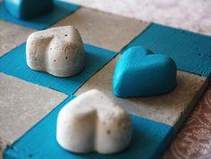 betong-gjuta-gjutning-pyssel-pyssla-pyssligt-diy-luffarschack-spel-inspiration-hantverk-handarbete