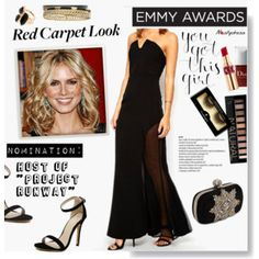 Wondering what to wear to a wedding? Here are 10000+1 ideas at www.homeboutiquecraft.com