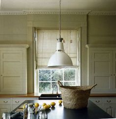 plain english kitchen pictures | Gallery Kitchen Remodel Ideas