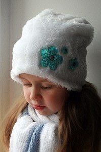 Фотография Baby Hut, Winter Hats, Fall Winter, Rubrics, Apparel Design, Free Pattern, Crochet Hats, Beanie, Wall