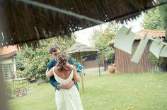 Casamento da Andrea e do Diogo. #casamento #Portugal #noivos #detalhes