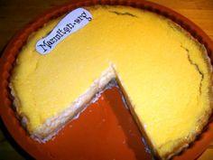 pâte sablée, jus de citron, sucre, crème fraîche épaisse, oeuf, maïzena