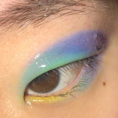 Makeup Eye Looks Top 20 Beautiful And Sexy Eye Makeup Looks To Inspire You. Makeup Eye Looks 30 Glamorous Eye Makeup Ideas For Dramatic Look Style Motivation. Makeup Eye Looks 25 Gorgeous Eye Makeup Tutorials For Beginners Of Makeup… Continue Reading → Eye Makeup Art, Makeup Inspo, Makeup Tips, Beauty Makeup, Hair Makeup, Makeup Primer, Glossy Makeup, Makeup Ideas, Cute Makeup Looks