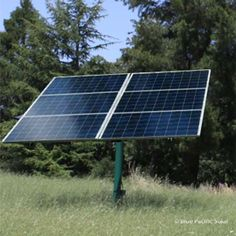 http://how-to-build-solar-panels.us/diy-power-system-review.html DIY Power System program review. diy solar