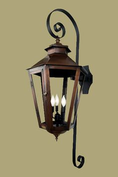English manor electric lantern copper outdoor lighting home english manor electric lantern copper outdoor lighting home outdoor lights pinterest english manor outdoor lighting and copper lantern mozeypictures Gallery