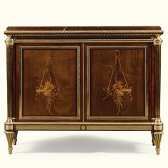 french & continental furniture     sotheby's l09778lot3sntnen