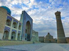 Samarqand, Uzbekisthan Camper, Fiat Ducato, Camping Car, Kazakhstan, Iran, Taj Mahal, Road Trip, Turkey, Trucks