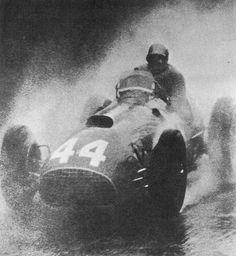 die 29 besten bilder von gp bern | grand prix, formula one und autos