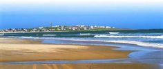Cabo Polonio, Rocha, Uruguay | Traveldudes.org