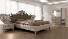 Evgör Mobilya Grand Avangarde Yatak Odası #Evgor #Mobilya #Grand #Avangarde #Yatak #Odasi #bedroom #home #decoration #ev #dekroasyon #furniture #design #fashion #model http://www.evgor.com.tr/U6690,61,grand-avangarde-yatak-odasi-avangarde-yatak-odalari-383.htm
