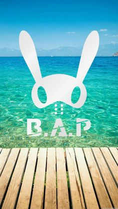#BAP #KPOP #SUMMER #WALLPAPER