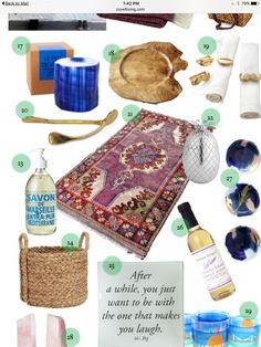 Cie Luxe Feature: covet living  Holiday Gift Guide 2015 #23!  http://covetliving.com/gift-guide/holiday-gift-guide-2015-for-the-home/ Our advice is to follow their advice and get it while you still can! http://www.compagniedeprovence-usa.com/16pt9oz-Glass-Bottles-Marseille-Soap/mediterranean-liquid-hand-soap-glass-bottle.html